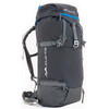 Blue Ice Warthog Pack 40 L Grey